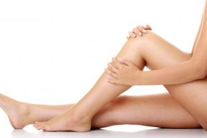 cutera-laser-vein-therapy